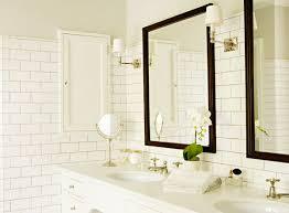 Light Tile With Dark Grout Bathroom Dark Shower Grout Bas Blog Bathroom Tile With Dark Grout