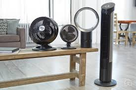 best dyson fan for the best fan