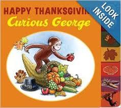 20 thanksgiving books for cincyshopper
