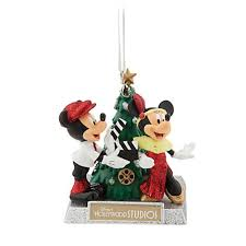 140 best disney ornaments images on disney