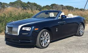 roll royce dawn quick spin rolls royce dawn more than a car bestride