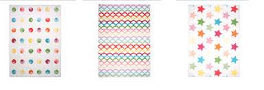 tapis pour chambre de fille davaus tapis pour chambre de bebe fille avec des idées