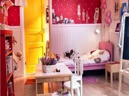 bedroom ikea kids bedroom luxury ikea children 39 s bedrooms