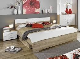 Schlafzimmer Kommode Havanna Kommoden Von Rauch Packs Und Andere Kommoden U0026 Sideboards Für