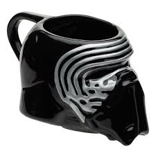 Coffe Mug by Star Wars Kylo Ren Coffee Mugs For Sale Kylo Ren Zak Zak