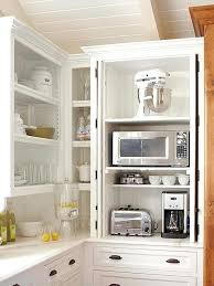kitchen appliance outlet kitchen appliance outlet kitchens a no more dragging out the toaster