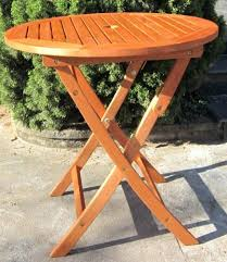 Patio Side Table Lovely Quick Fold Side Table With Patio 31 Patio Side Table