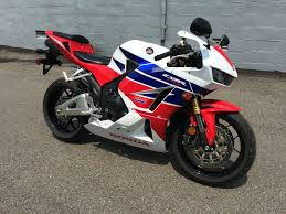 cbr 600 price page 116877 new u0026 used motorbikes u0026 scooters 2013 honda cbr600rr