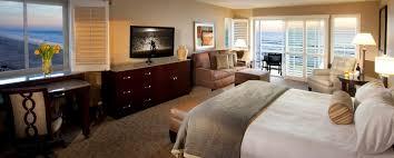 2 Bedroom Suites In Carlsbad Ca Beach Terrace Inn Hotels In Carlsbad Ca Carlsbad Hotel