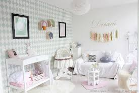 deco chambre bebe design chambre best of chambre minnie bebe high definition wallpaper
