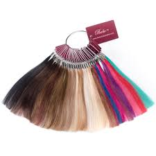Hair Extensions Tape by