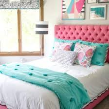 ideas for teenage girl bedrooms teenage bedroom ideas teen girl room teen boy rooms teen girl