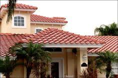 how different roofing systems hold up in hurricane season