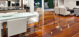 Cheap Laminate Flooring Sydney Western Distributors Tiles Carpets Vinyl Rugs Timber Floors