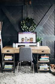 Best 25 Rustic Computer Desk Ideas That You Will Like On by Best 25 Rustic Computer Desk Ideas On Pinterest Corner Desk
