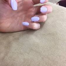 david u0027s nails 50 reviews nail salons 1237 boulevard wy