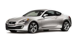 2010 hyundai genesis 4 door car reviews