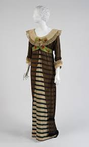 dress design images paul poiret 1879 1944 essay heilbrunn timeline of