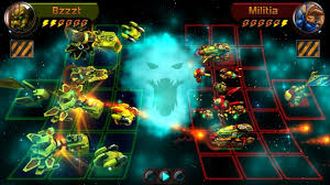 gamingconviction com space tyrant receives release date