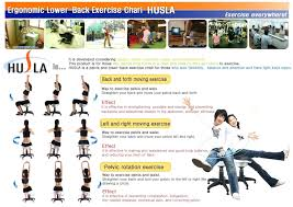 Exercise At The Office Desk Exercise Office Chair Organization Ideas For Small Desk Www