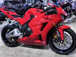 cbr price page 116520 new u0026 used motorbikes u0026 scooters 2013 honda cbr 600rr