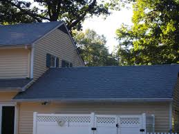 Chappaqua Ny Westchester Roof Washing Westchester County Ny U0027s Premiere Roof