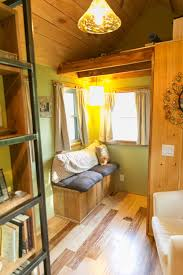 wind river bungalow u2014 wind river tiny homes