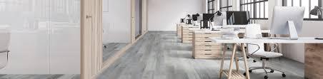 shop eco friendly laminate wood flooring options slcc flooring