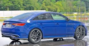 audi coupe a3 2019 audi a3 sport coupe pictures revealed