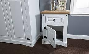 Sheffield Bedroom Furniture by Bedroom Sets In Sheffield