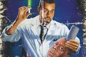 evil scientist spirit halloween kanye west u2014reanimator u0027 hip hop u0027s mad scientist revives dead jay z