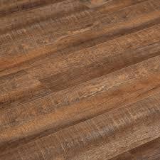 is vinyl flooring better than laminate vinyl vs laminate flooring what s the difference