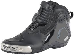Dainese Motorcycle Boots Sale Uk Dainese Motorcycle Boots