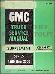 gmc motorhome wiring diagram with blueprint pictures 37225