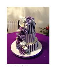 wedding cake designs wedding cake designs wedding cakes set up and types of cakes