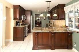 kitchen cabinets types types of kitchen cabinets smartqme com