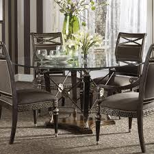The  Best Formal Dining Table Centerpiece Ideas On Pinterest - Formal round dining room tables
