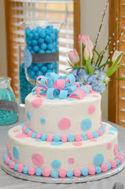 vernon volumes baby goble u0027s gender reveal party