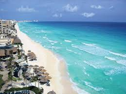 the best day trips from cancun mexico we are travel