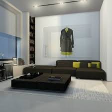 ideas elegant furniture and accessories design for modern