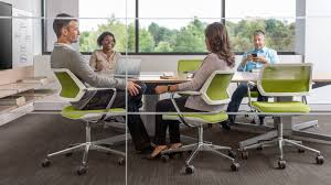 Office Chairs Qivi Meeting U0026 Conference Room Seating Steelcase
