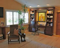 desk and bookshelves desk and bookcase wall units houzz