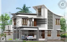 two house blueprints house blueprints with two storey architectural residence plan designs