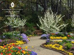 Botanical Garden Birmingham Birmingham Botanical Gardens Alabama Pinterest Alabama