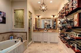 home interior design gallery homebuyers corner american legend homes new homes dallas