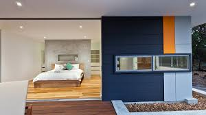 margaret river holiday house case studies scyon wall cladding