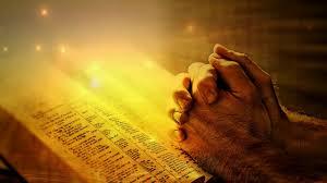 christian prayer christian loop background prayer