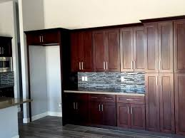 kitchen cabinets tile and stone flooring phoenix chandler