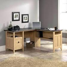 bureau d angle avec surmeuble bureau d angle informatique ikea bureau petit bureau ordinateur