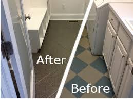 bathtub refinishing raleigh nc kitchen cabinet refinishing